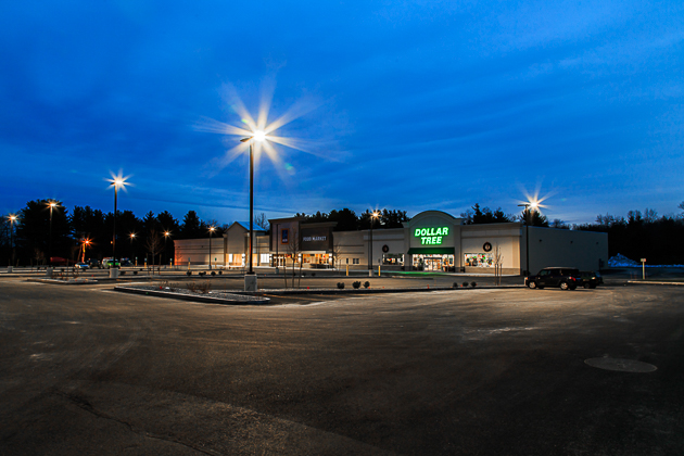 Dollar tree plaistow nh electrical contractor ph electric - Dollar general careers express hiring ...