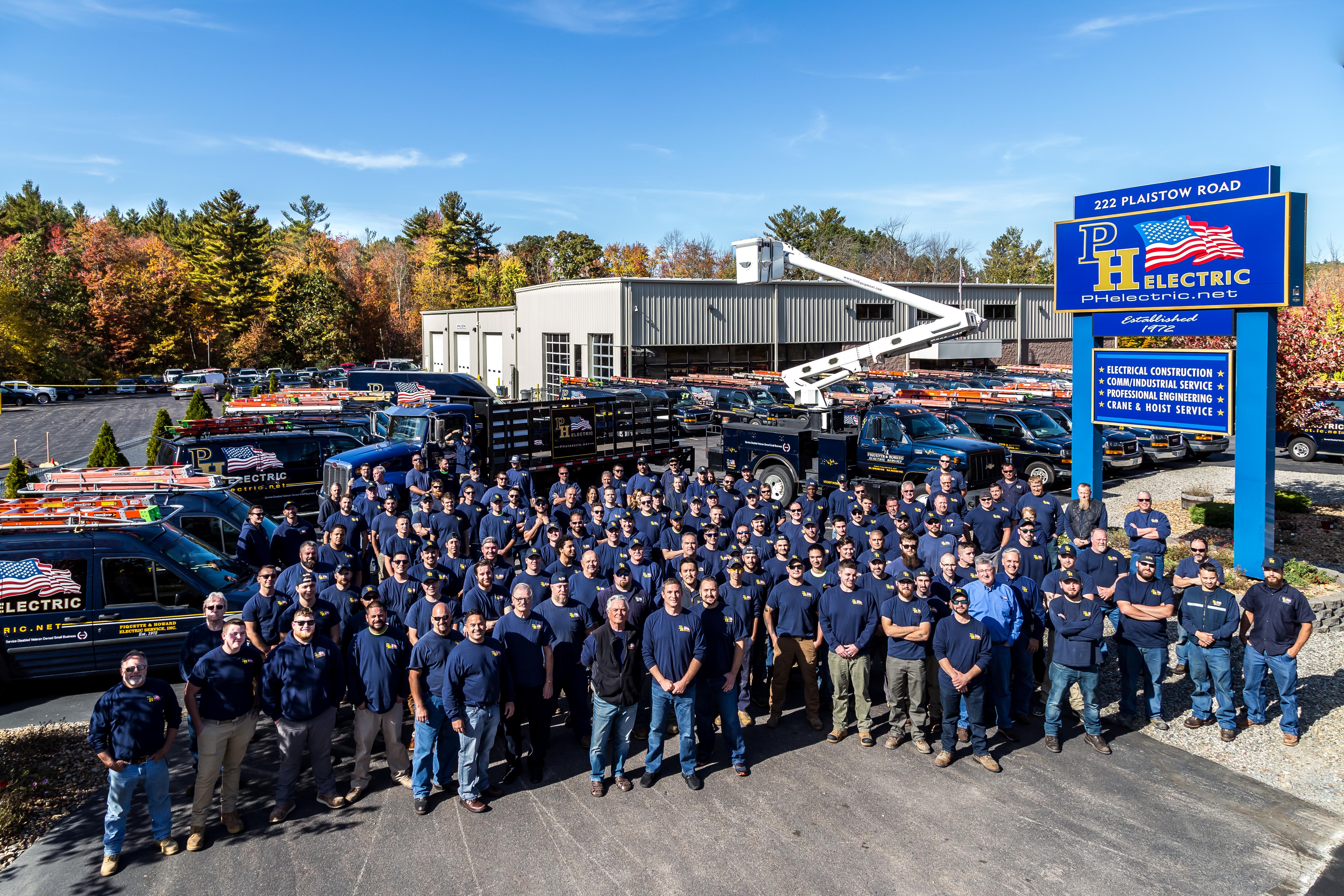 2019-PH-Electric-Employee-Photo-847-2