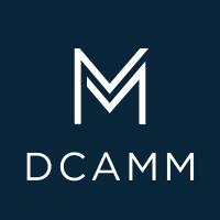 MDCAMM